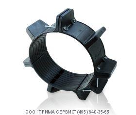 Опорно-направляющее кольцо ОНК-377