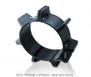 Опорно-направляющее кольцо ОНК-1220