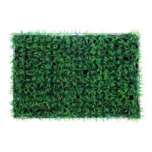 Декоративная панель, 40 ? 60 см, «Трава»