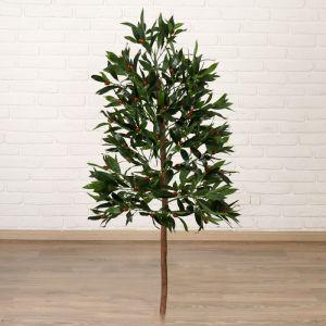 """Дерево искусственное """"Зизифус"""" 120 см 3004538"""