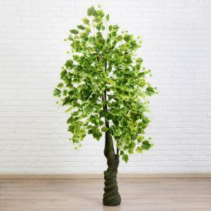 """Дерево искусственное """"Клён"""""""