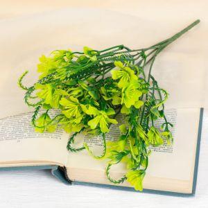 """Букет """"Полевые цветы"""" 28 см, микс   4297246"""