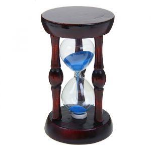 "Часы песочные ""Эпихарм"", 11х6.5х6.5 см микс 1262036"