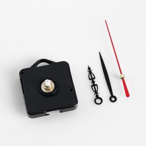 Набор, часовой механизм 3268 с подвесом, комплект стрелок 45/60 (2018) 1623229