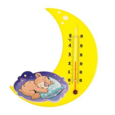 Барометры, термометры, метеостанции