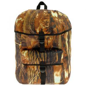 Рюкзак «Тип-16» 20 л, цвет микс