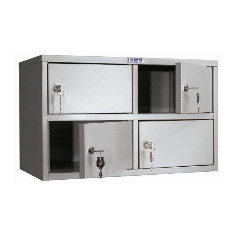 Шкаф кассира «AMB-30/4»