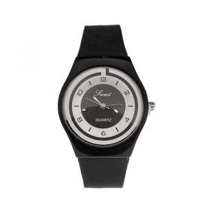 """Наручные часы женские """"Sweet"""", ремешок силикон, микс   4407020"""