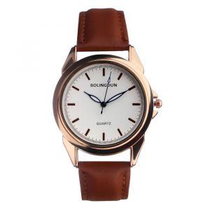 """Часы наручные """"Малага"""", кварцевые, микс, d=4 см   4475126"""