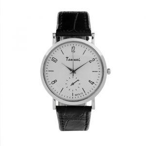"""Часы наручные мужские """"Монблан""""  микс 4868496"""
