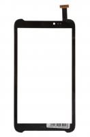 Тачскрин Asus ME560CG Fonepad Note 6 (black)