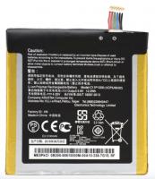 Аккумулятор Asus ME560CG Fonepad Note 6 (C11P1309) Оригинал