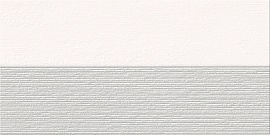 Плитка настенная Mallorca Grey