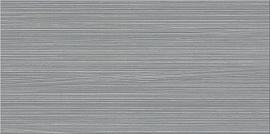 Плитка настенная Grazia Grey