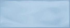 Плитка настенная Nuvola Aqua