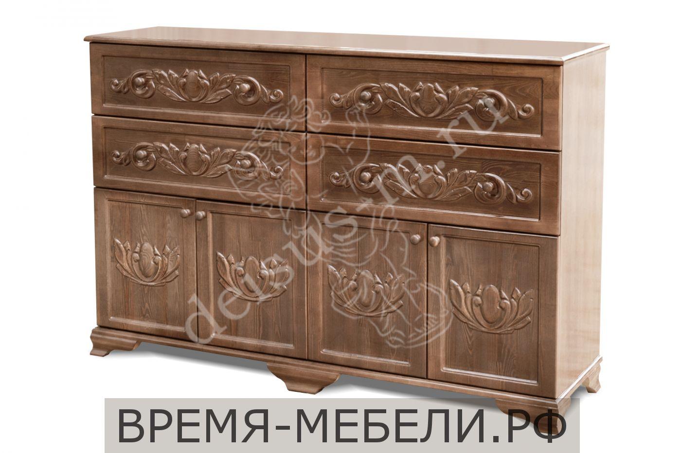 Комод София-М