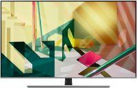 Телевизор Samsung QE55Q77TAU