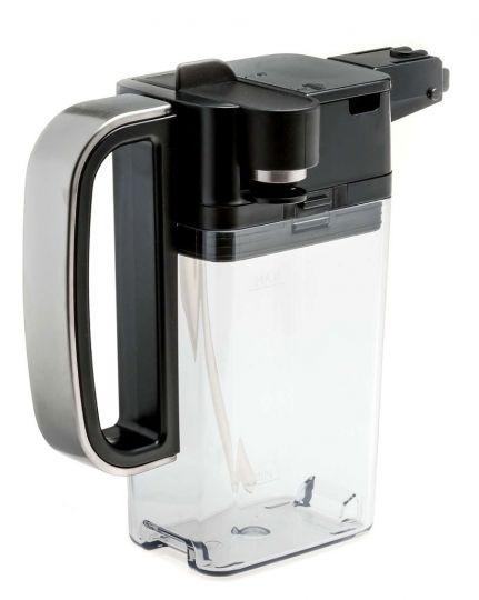 Молочник 421944069741 для кофемашин Philips Saeco