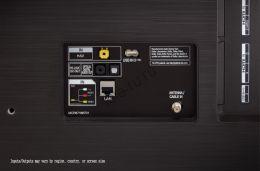 Купить LG Nanocell 65SK9500