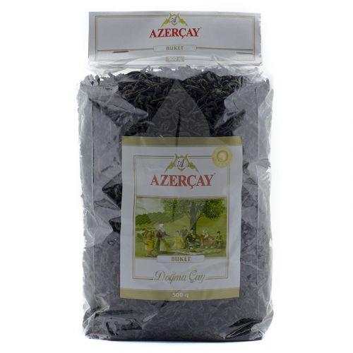 Çay AzərÇay Lənkəran paket 1 kg