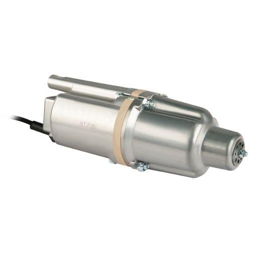 Вибрационный насос Unipump Бавленец БВ 0,12-40-У5, кабель - 10 м