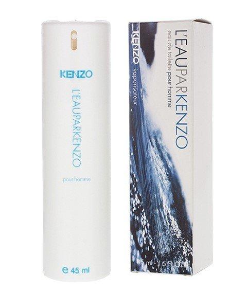KENZO L'Eau par Kenzo pour Homme, 45 ml