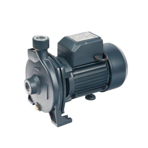Консольный поверхностный насос Unipump CPM-130