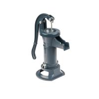Ручные насосы UNIPUMP BSD для воды