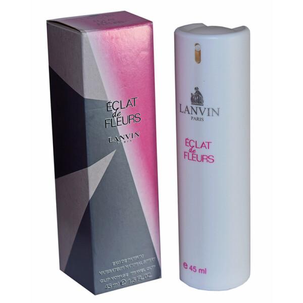 Lanvin Eclat de Fleurs, 45 ml