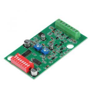 Адаптер Slinex vz-30, для подключения подъездных домофонов к видеомонитору 4552662