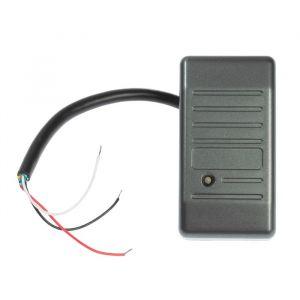 Считыватель SLINEX CD-EM01, proximity-карт EM-Marin   4552664