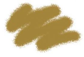 15-АКР Краска светло-коричневая