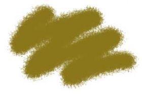 25-АКР Краска древесная