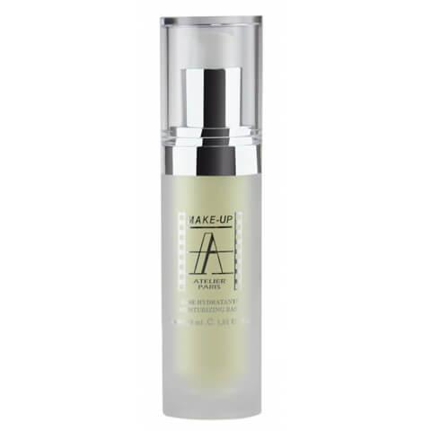Make-up Atelier База для нормальной и сухой кожи BASE 30 мл