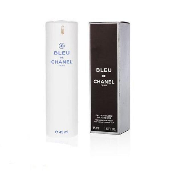 Chanel Bleu De Chanel Pour Homme, 45 ml