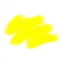 16-АКР Краска желтая