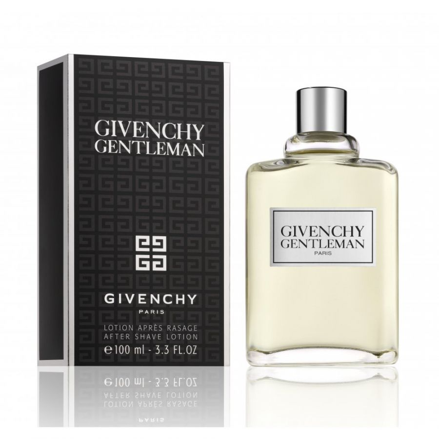 Givenchy - Gentleman