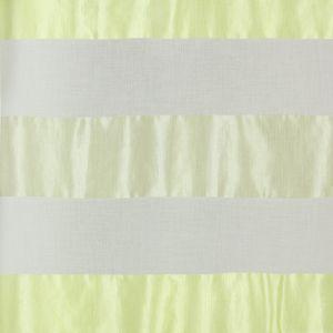 """Тюль """"Этель"""" 145х280 Спелое яблоко (горизонтальная полоса) б/утяжелителя, 100% п/э"""