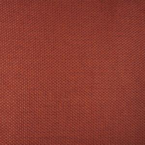 """Штора портьерная """"Этель"""" без держателя 135х270 Рейнбоу, цвет оранжевый"""