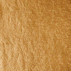Штора портьерная Тергалет 140х260 см, тёмно-песочный, пэ 100%