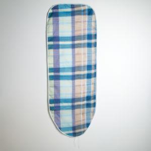 Чехол для гладильной доски 150?50 см, полиэстер