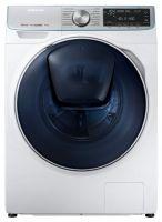 Стиральная машина Samsung WW90M74LNOA