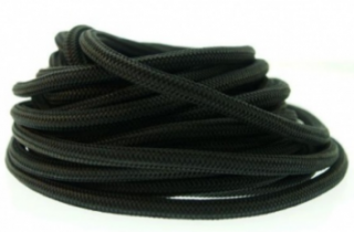Шнур-резинка для тента 6 мм 1 метр