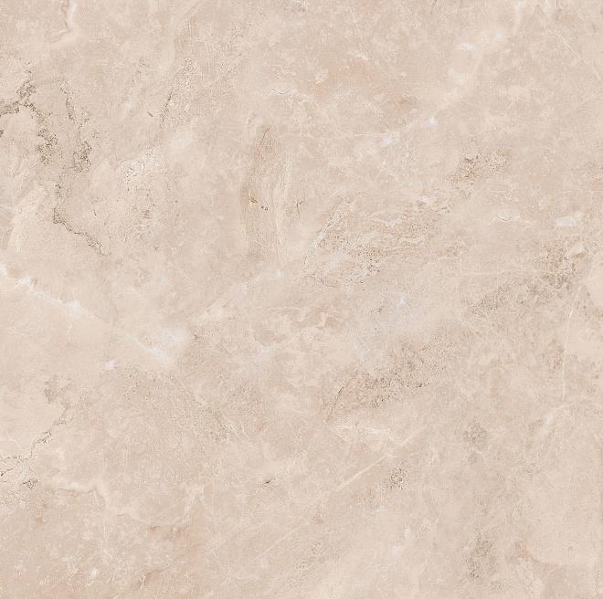 SG155402R | Мраморный дворец беж лаппатированый