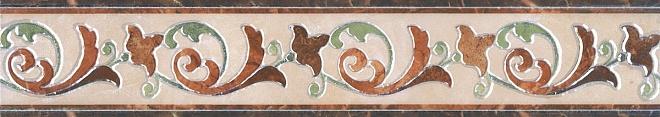 HGD/A202/SG1550L | Бордюр Мраморный дворец лаппатированныйраспечатать