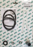 2026901 MECHANICAL SEAL MG12/18-G60 AQ1EGG KIT Артикул: 2026901