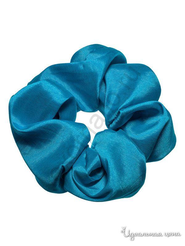 Резинка Evita Peroni 1717816. Коллекция Boston Ocean Blue