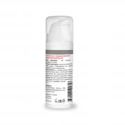 Гельтек Intensive Гель-концентрат с низкомолекулярной гиалуроновой кислотой 2% для лица www.sklad78.ru