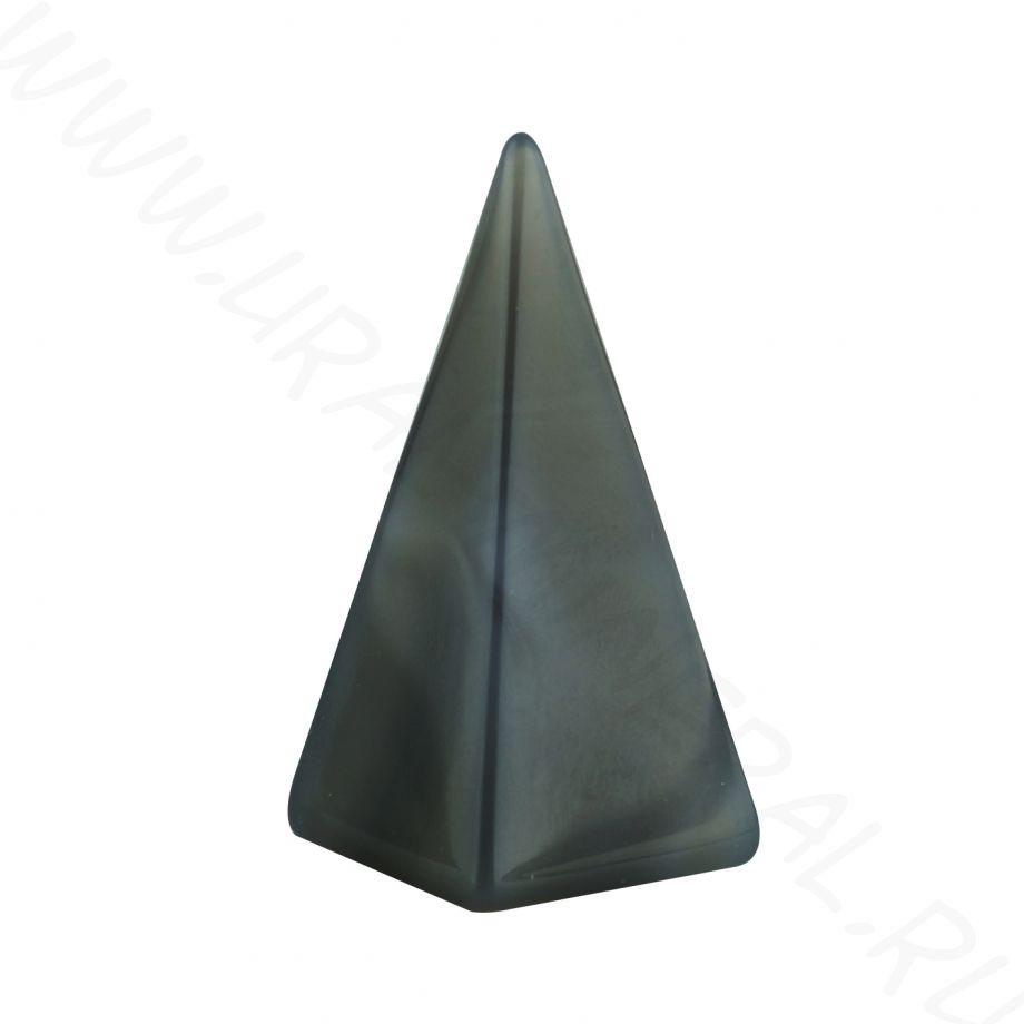 Пирамида - Агат