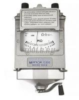 МЕГЕОН 13300 Измеритель сопротивления изоляции (мегаомметр) цена